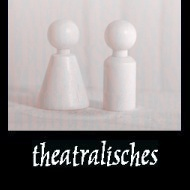 theatralisches